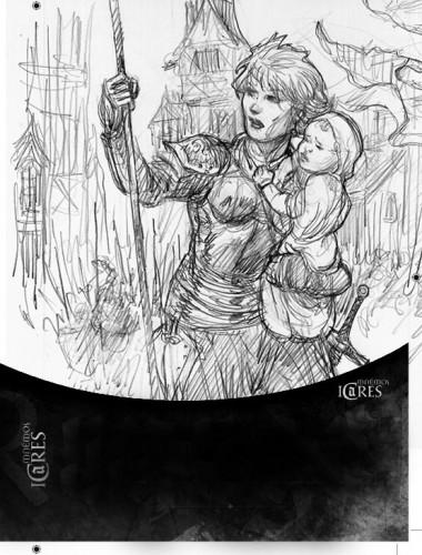 crayonné de Jéhanne.jpg