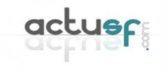 logo+actu+sf.png