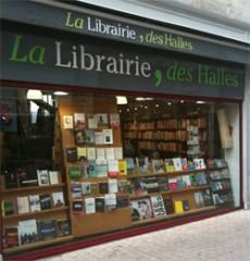 jpg_librairie-halles.jpg